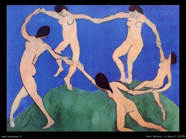 1909_henri_matisse_002_danza_I
